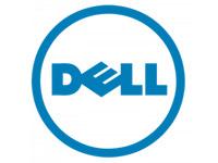 Dell_logo_logotype_emblem-700x692-420x415