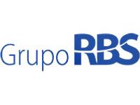 logo_gruporbs_azul2